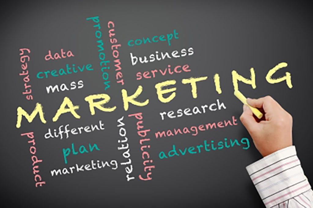 marketing_careers0_4x6