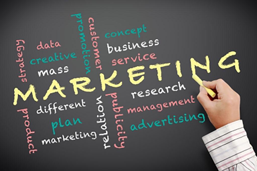 marketing_careers0_4x6