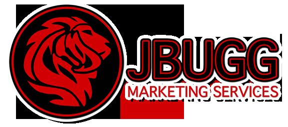 JBUGG LTD